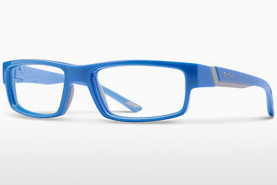 Lunettes design Smith ODYSSEY LN5