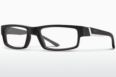 Lunettes design Smith ODYSSEY NYV