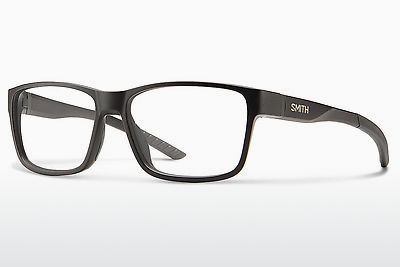 Lunettes design Smith OUTSIDER FRE