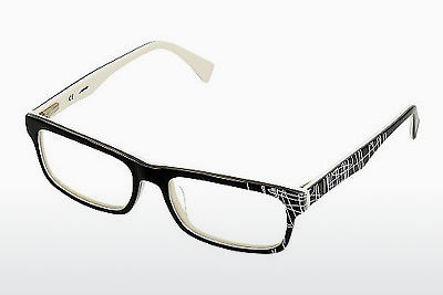 Lunettes design Sting VS6524V 06MP