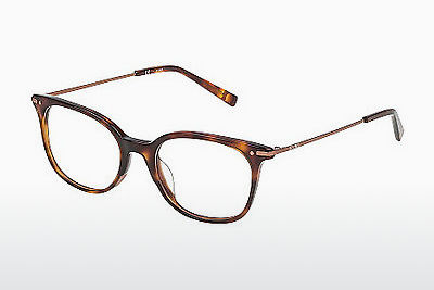 Lunettes design Sting VS6596 09AT