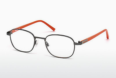 Lunettes design Timberland TB1346 013 - Grises