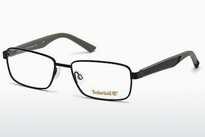 Lunettes design Timberland TB1366 005 - Noires