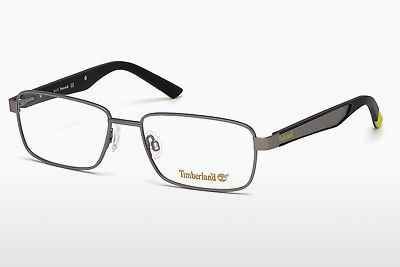 Lunettes design Timberland TB1366 013 - Grises