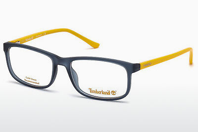 Lunettes design Timberland TB1368 020 - Grises