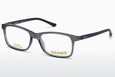Lunettes design Timberland TB1369 020 - Grises