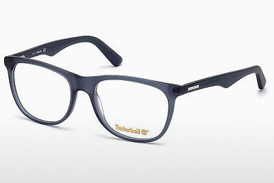 Lunettes design Timberland TB1370 020 - Grises