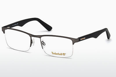 Lunettes design Timberland TB1371 002 - Noires