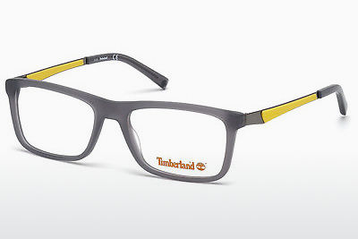 Lunettes design Timberland TB1565 020 - Grises