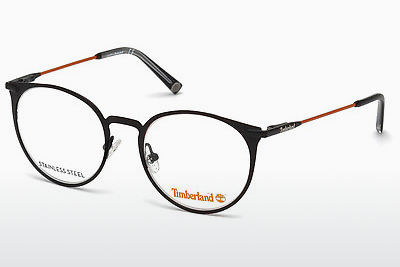 Lunettes design Timberland TB1567 002 - Noires