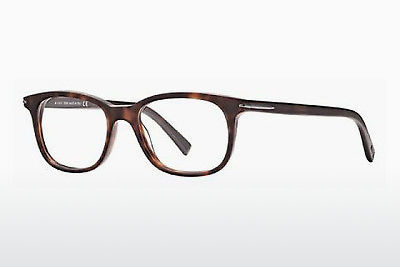 Lunettes design Tod's TO5040 052
