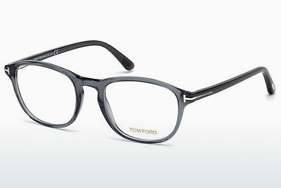 Designerbrillen Tom Ford FT5427 020 - Grijs