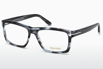 Designerbrillen Tom Ford FT5434 020 - Grijs