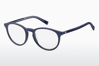 Lunettes design Tommy Hilfiger TH 1451 ACB