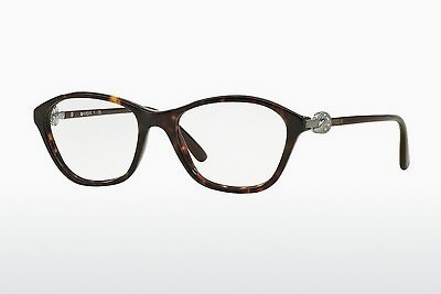 Lunettes design Vogue VO2910B W656 - Brunes, Havanna