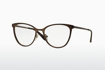 Designerbrillen Vogue VO4001 934S - Burnt