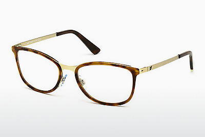Designerbrillen Web Eyewear WE5179 032 - Goud