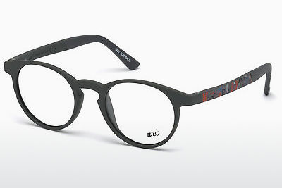 Lunettes design Web Eyewear WE5186 020 - Grises