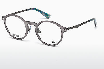 Lunettes design Web Eyewear WE5207 020 - Grises