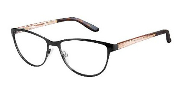 Carrera CA6651 SQU BLACKNUDE