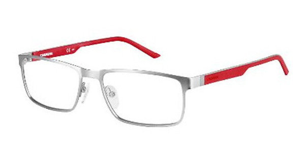 Carrera CA8815 PMZ MTRUT RED