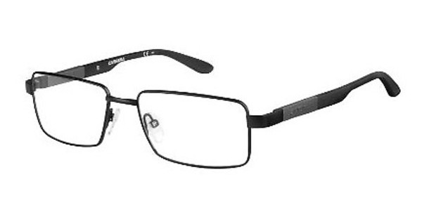 Carrera CA8819 VAQ BLACK MAT