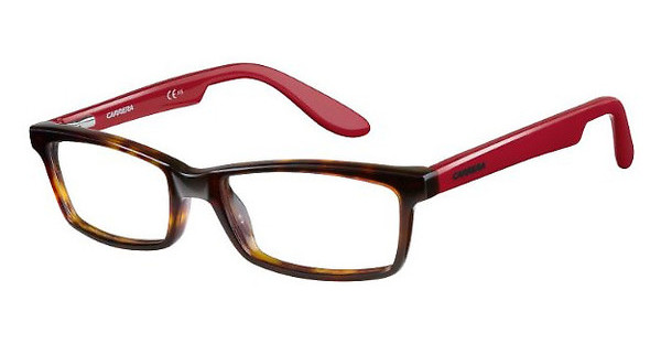Carrera CARRERINO 52 HNJ HVNA RED