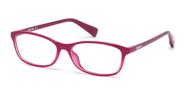 Just Cavalli JC0757 077 fuchsia