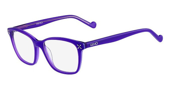 Liu Jo LJ2607 503 GRAPE/LILAC