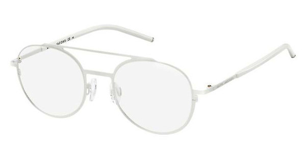 Marc Jacobs MARC 43 SJR WHITE