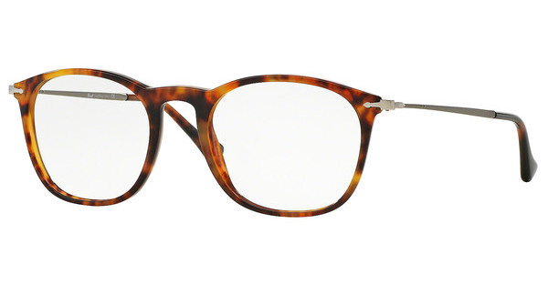 Persol   PO3124V 108 LIGHT HAVANA