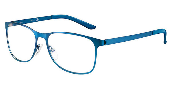 Safilo SA 1026 CO2 MTT BLUE
