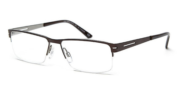 Skaga SKAGA 3750 TOMAS 201 BROWN
