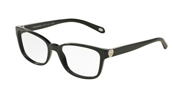 Tiffany TF2122 8001 BLACK