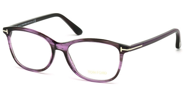 Tom Ford FT5388 081 violett glanz