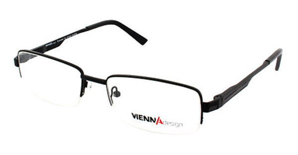 Vienna Design UN390 01 black
