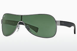 Zonnebril Ray-Ban RB3471 004/71 - Grijs