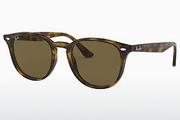Zonnebril Ray-Ban RB4259 710/73 - Bruin, Havanna