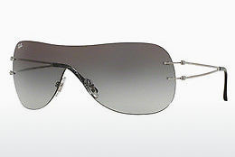 Zonnebril Ray-Ban RB8057 159/11 - Grijs