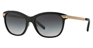 Burberry BE4169Q 30018G