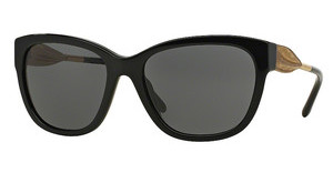 Burberry BE4203 300187 GRAYBLACK
