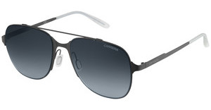 Carrera CARRERA 114/S 003/HD GREY SFMTT BLACK