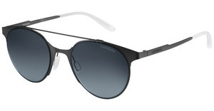 Carrera CARRERA 115/S 003/HD GREY SFMTT BLACK