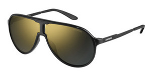 Carrera NEW CHAMPION GUY/CT COPPER SPBLACK SHMT