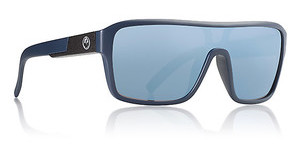 Dragon DR REMIX 3 414 MATTE NAVY/BLUE SKY ION
