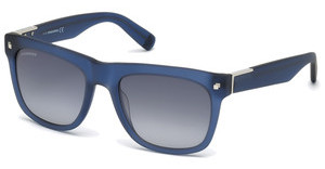 Dsquared DQ0212 91W