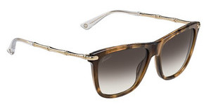 Gucci GG 3778/S HQX/JS BROWN SFREDHRN GD