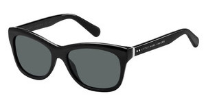 Marc Jacobs MARC 158/S 807/IR