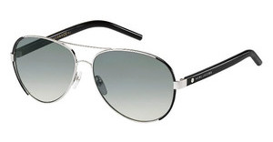 Marc Jacobs MARC 66/S UUV/VK GREY FLASHPALLBLK (GREY FLASH)