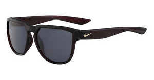 Nike NIKE FLY SWIFT EV0926 600 MATTE RED W/DARK GREY LENS